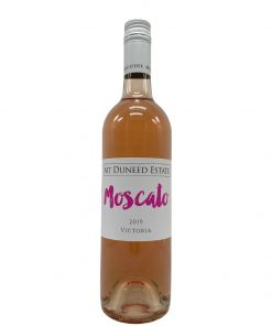 Mt Duneed Estate - Moscato