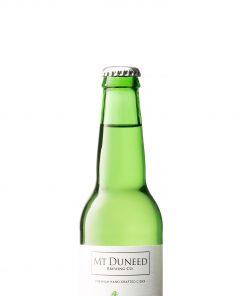 Mt Duneed Estate - Apple Cider