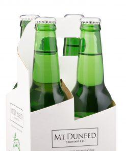 Mt Duneed Estate - Apple Cider 4 Pack