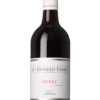 Mt Duneed Estate - 2017 Shiraz