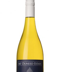 Mt Duneed Estate - 2017 Sauv Blanc Geelong