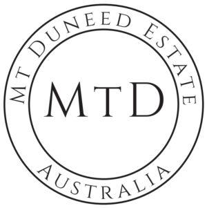 MtD-Circle-Gift Voucher